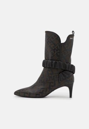 KATIA BOOT  - Boots - black