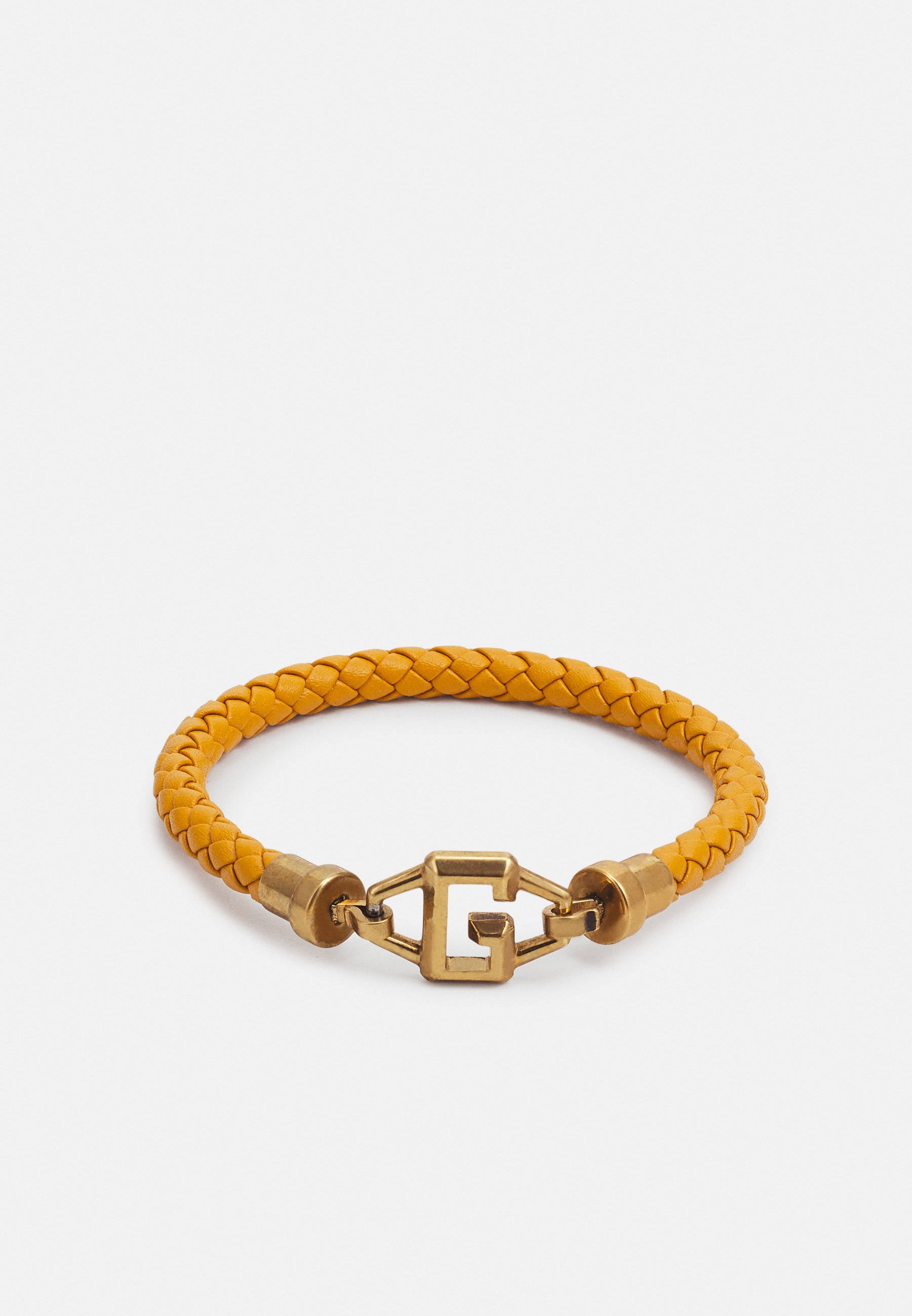 Femme BRACKETS UNISEX - Bracelet