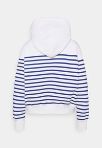 Polo Ralph Lauren - SEASONAL - Hoodie - deckwash white - 7
