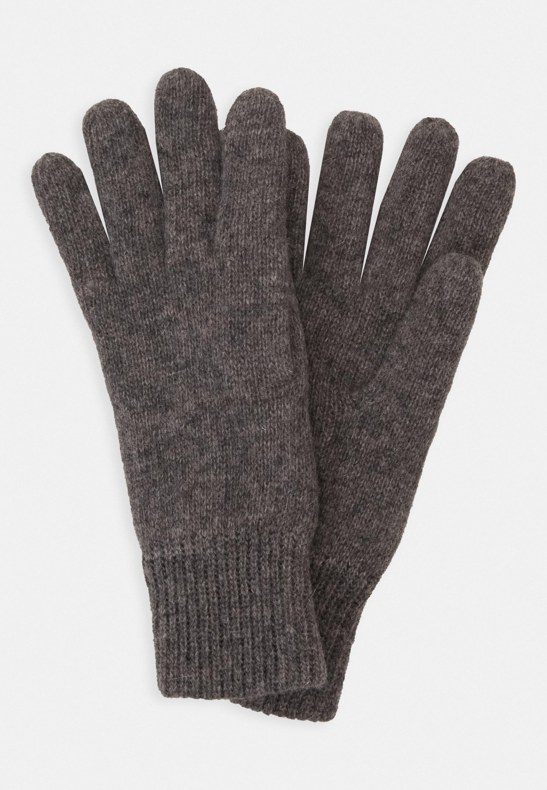 Men CARLTON GLOVES - Gloves