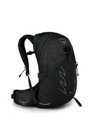 Osprey - Mochila de trekking -  black - 2