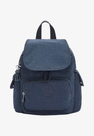 CITY PACK MINI - Rucksack - blue bleu 2