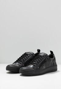 Antony Morato - ACE - Sneakers laag - steel - 2