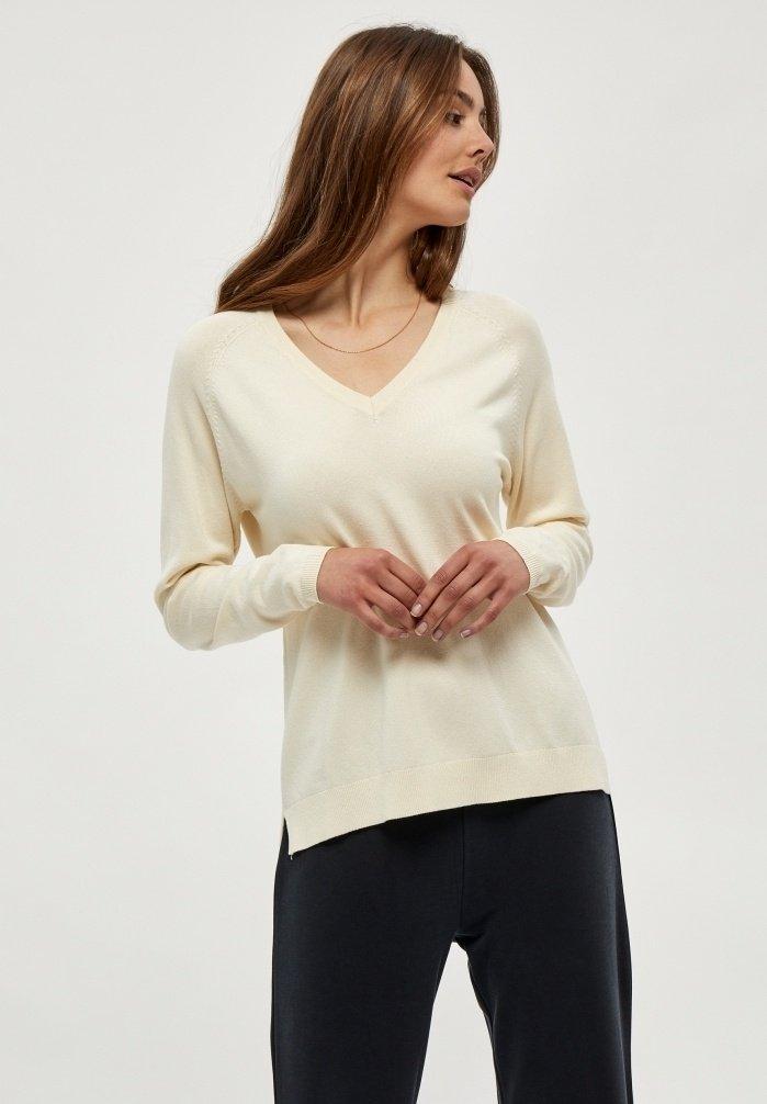 Femme TANA  - Pullover
