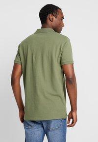 GAP - Polo shirt - desert cactus - 2
