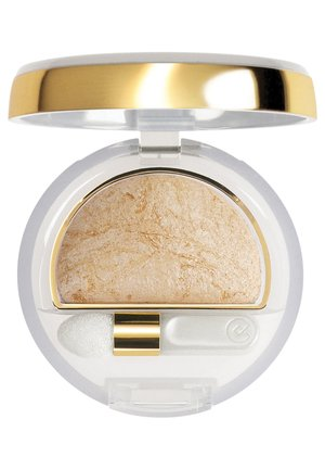DOUBLE EFFECT EYESHADOW WET&DRY - Eye shadow - n.2 champagne
