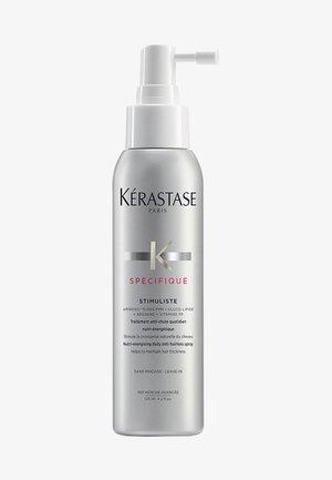 SPÉCIFIQUE SPRAY STIMULISTE - Hair styling - -