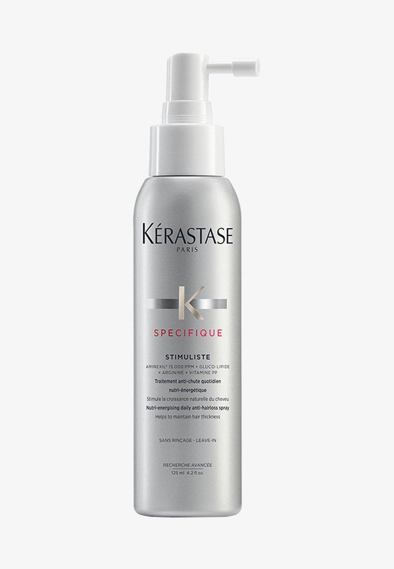 Kérastase - SPÉCIFIQUE SPRAY STIMULISTE - Hair styling - -