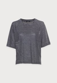 Marc O'Polo - Print T-shirt - night sky - 3