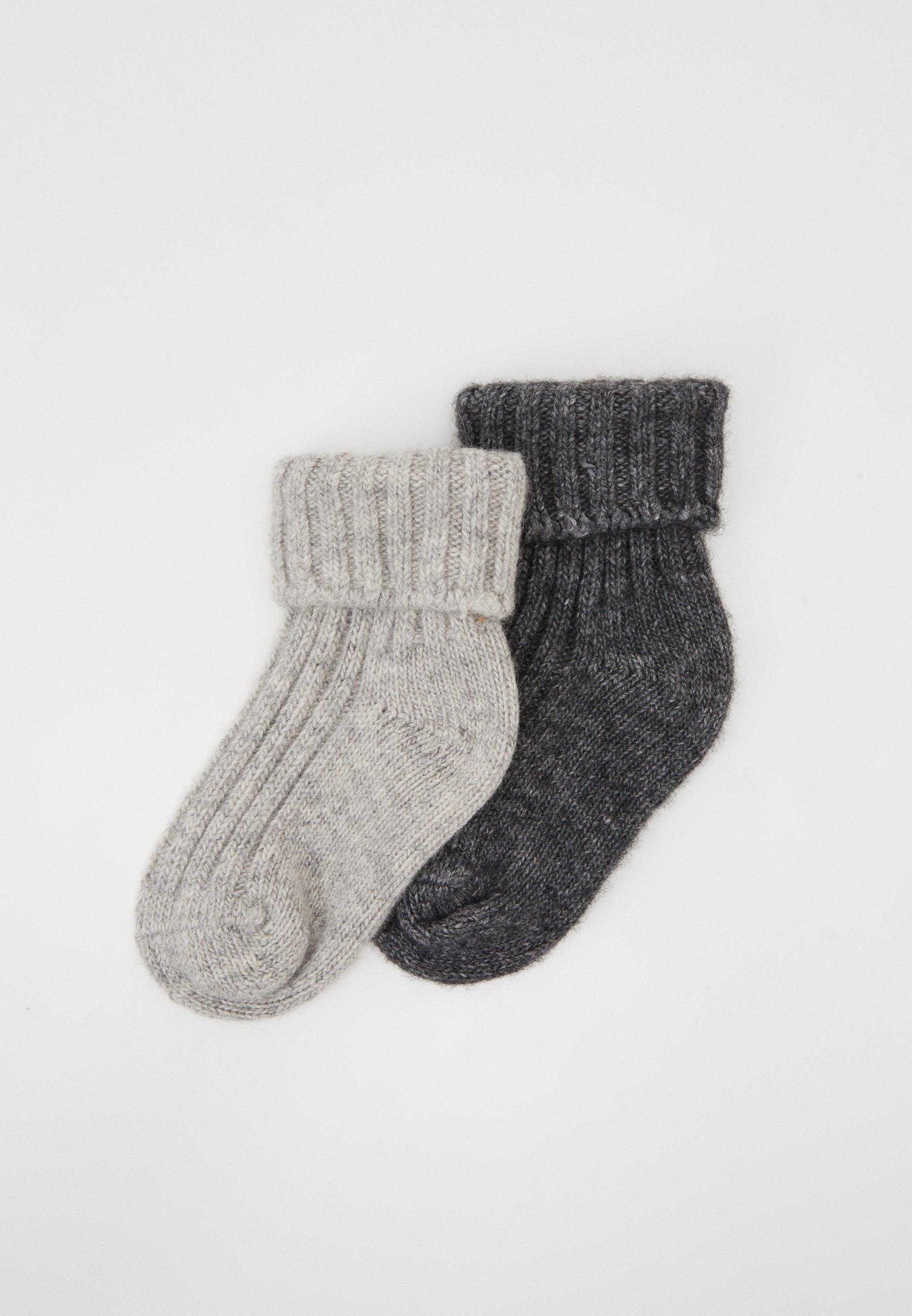 Kinder KIDSSOCKS 2 PACK - Socken