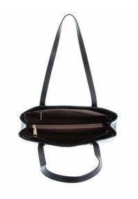 LANCASTER - LÉGENDE HORIZON  - Handbag - noir - 4