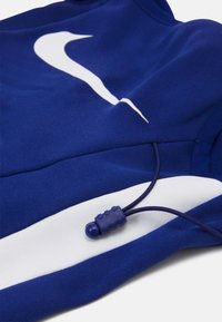 Nike Performance - STRIKE SNOOD UNISEX - Kruhová šála - deep royal blue/white - 4