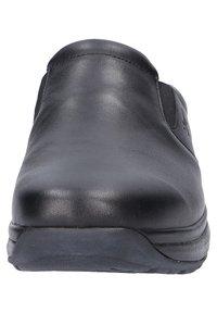 Joya - COMFORT - Clogs - schwarz - 7