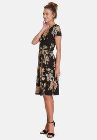 Vive Maria - Day dress - black - 3