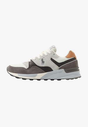 ATHLETIC SHOE - Trainers - new graphite/egre