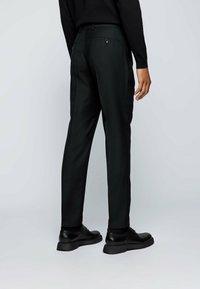 BOSS - SET HUGE  - Suit - black - 4