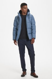 Matinique - ROGANMA  - Winter jacket - blue - 1