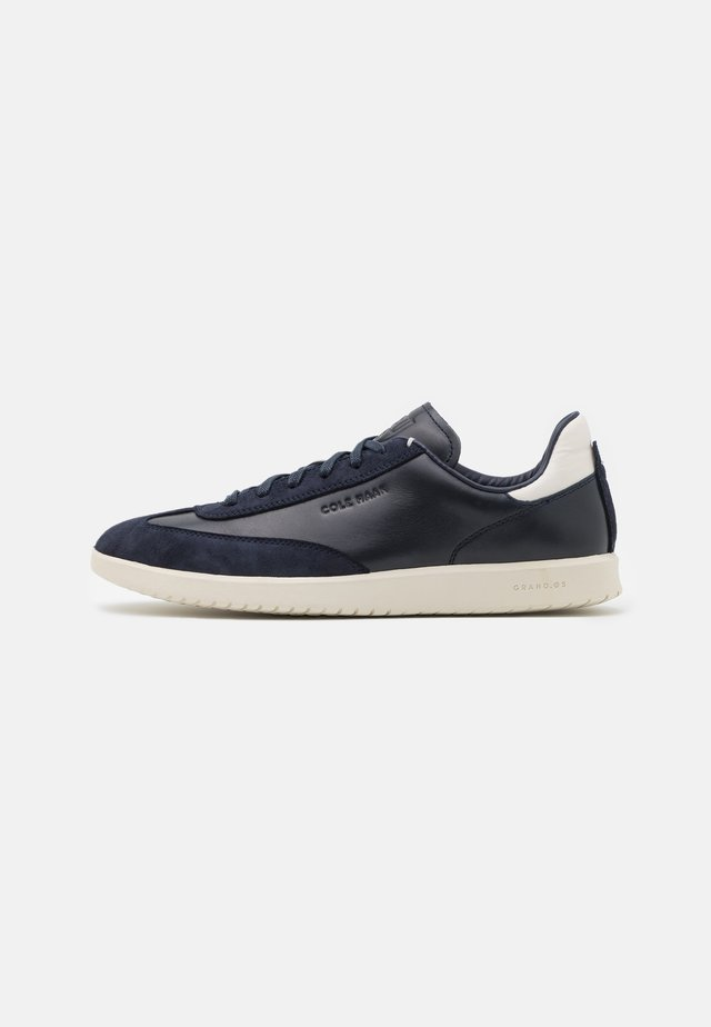 GRANDPRO TURF - Sneakers - navy ink