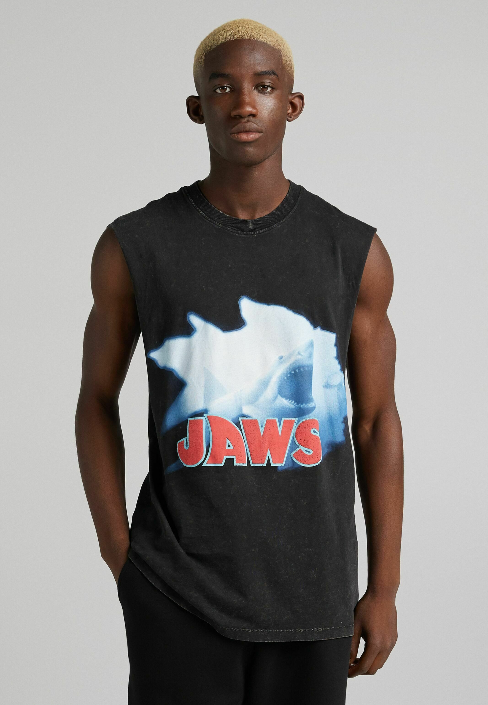 Uomo JAWS - Top