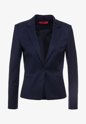ASIMA - Blazer - dark blue