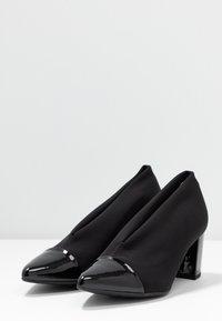 Peter Kaiser - NOEMITA - Classic heels - schwarz - 4