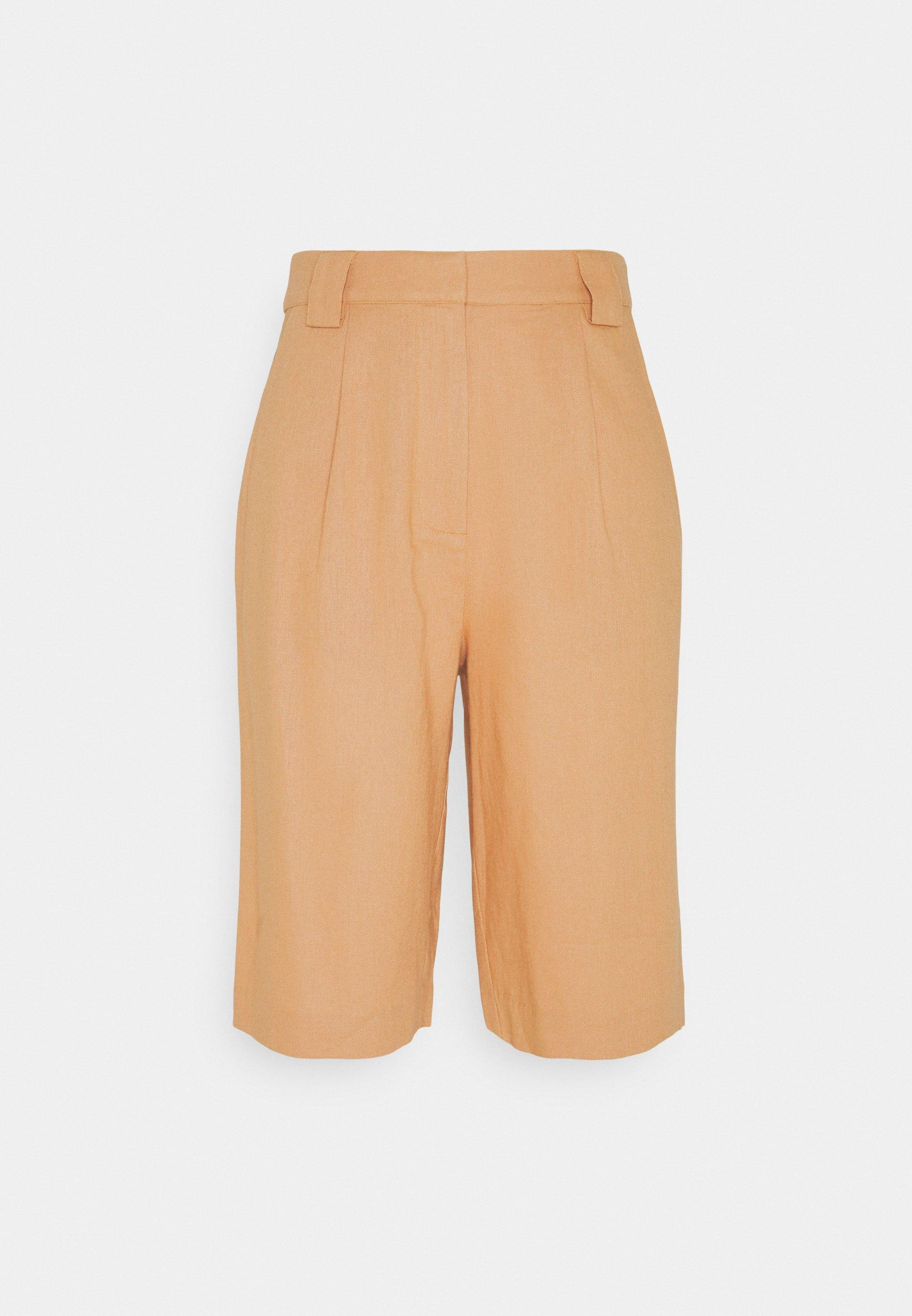 Women YASFANA - Shorts
