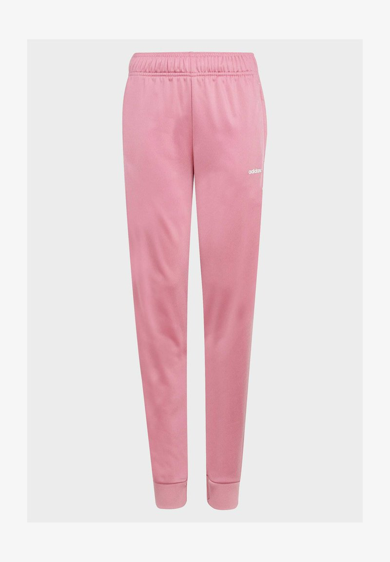 adidas Originals - Tracksuit bottoms - pink