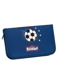 Scout - PREMIUM SUNNY SET  - Set zainetto - football - 5
