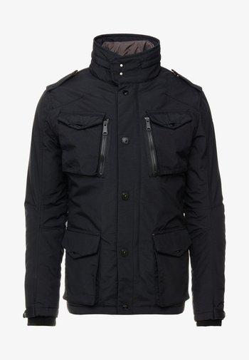FIELD - Light jacket - black