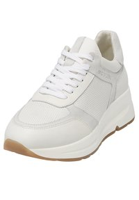 Marc O'Polo - Trainers - offwhite