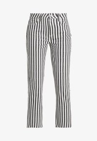 Paige - HOXTON - Jeans Skinny Fit - cove - 3