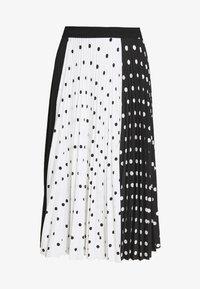 Escada Sport - REBEKKA - A-line skirt - fantasy - 4