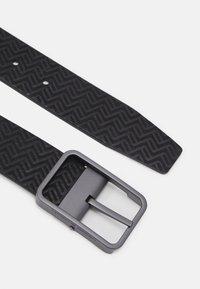 Porsche Design - Belt - black - 1
