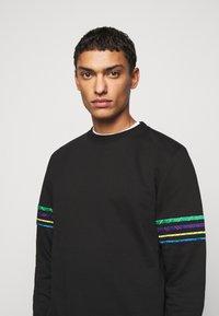 PS Paul Smith - Sweater - black - 2
