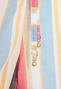 O'Neill - MIX AND MATCH - Shorts da mare - yellow/red - 2