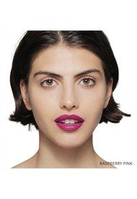 Bobbi Brown - LUXE LIP COLOR - Lipstick - raspberry pink - 1
