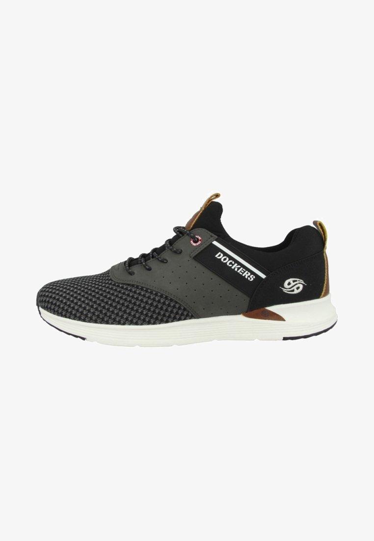 Dockers by Gerli - Sneakers - black