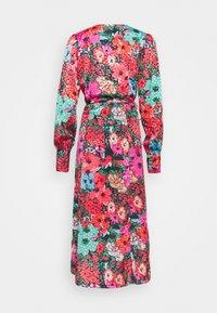 Hope & Ivy Tall - CORALIE - Maxi šaty - multi - 1