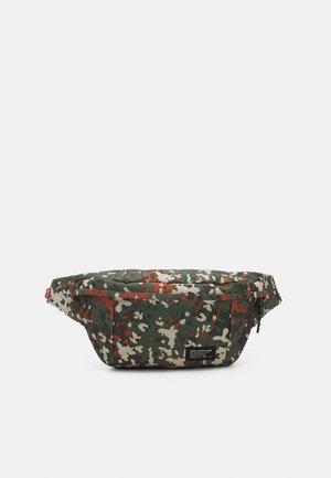 LARGE BANANA SLING - Bum bag - army green