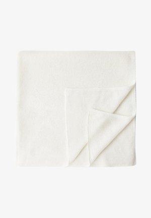 Halsduk - white