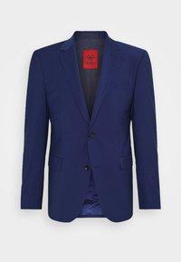 Strellson - AIDAN MAX SET - Costume - dark blue - 2