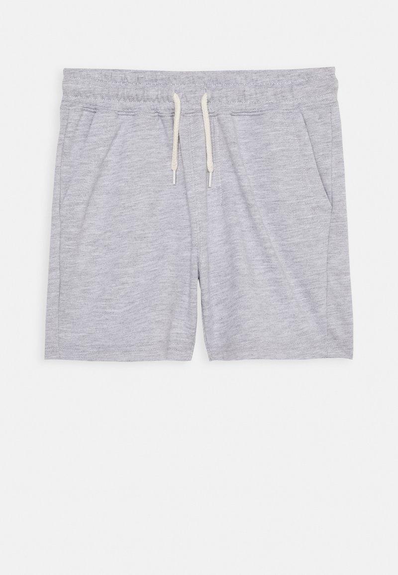 Cotton On - HENRY SLOUCH - Teplákové kalhoty - grey marle