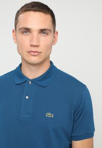 Lacoste - Polo shirt - rabane - 3