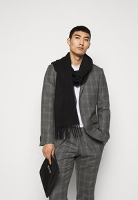 Tiger of Sweden - JULES - Suit - med grey - 6