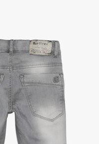 Blue Effect - Slim fit jeans - medium grey - 5