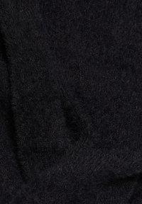 edc by Esprit - Jumper - black - 8