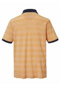 Babista - Polo shirt - gelb - 1
