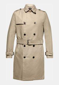Esprit Collection - Trenchcoat - beige - 10