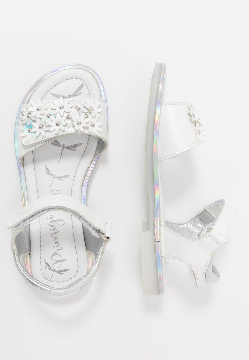 Primigi - Sandals - bianco