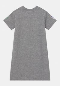 The Marc Jacobs - Day dress - grey - 1